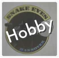 Logo links oben_Hobby.jpg